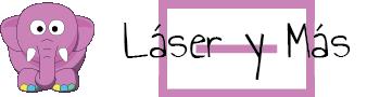 LASER Y MÁS by Macoglass